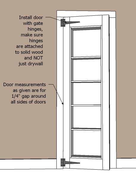 bookshelf door diy image result for http white default