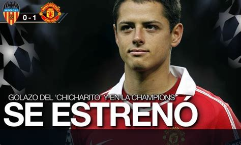 chicharito house chicharito chicharito photo 16291096 fanpop