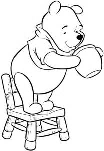 gummi bears coloring pages printable search