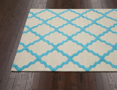 turquoise accent rug beautiful style turquoise area rug doherty house