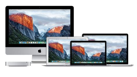 Mac Flashtronic Product 3 by Dear Apple Use These Ideas To Modernize The Mac