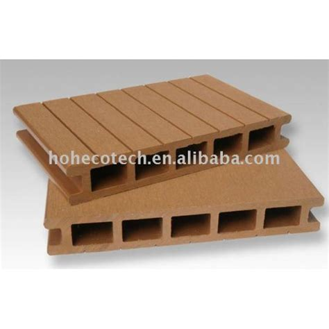 1 Year Flooring Material Material Installaton Warranty - new wood plastic composite building materials china wpc