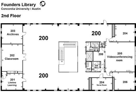 cruciform floor plan cruciform floor plan carpet review