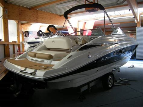 where are crownline boats made crownline e4 boats for sale 2 boats