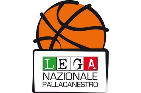 Calendario Serie A2 Basket Maschile Playbasket It A2 Gold Maschile 2017 2018 Ecco Il