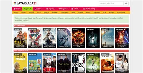 format hdts adalah 3 situs download film terbaik dan terlengkap 2017