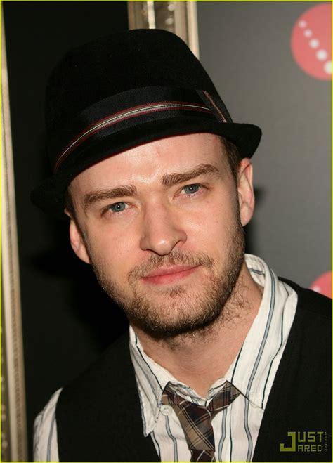 K Fed Meets Justin Timberlake by J T And K Fed Thug Hug Photo 2418879 Justin Timberlake