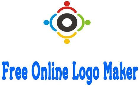 logo st maker free logo maker freebies