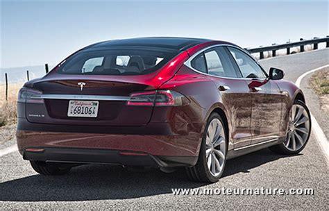 Autoscout Tesla Model S by Tesla Prix Chaudiere Frisquet Hydroconfort