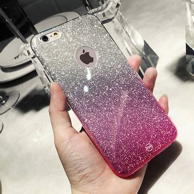 Softcase Baby Pink Vivo Y53 qoo10 mobile devices