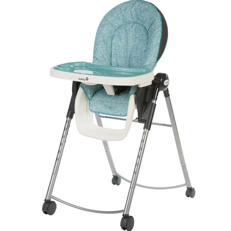 recline high chair recline high chair kmart com