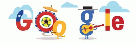 doodle copa do mundo copa mundo 2014 los doodles que nos regal 243