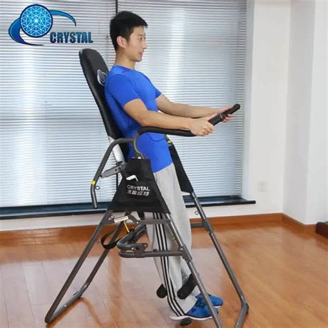 sj 1890 high quality home equipment adjustable