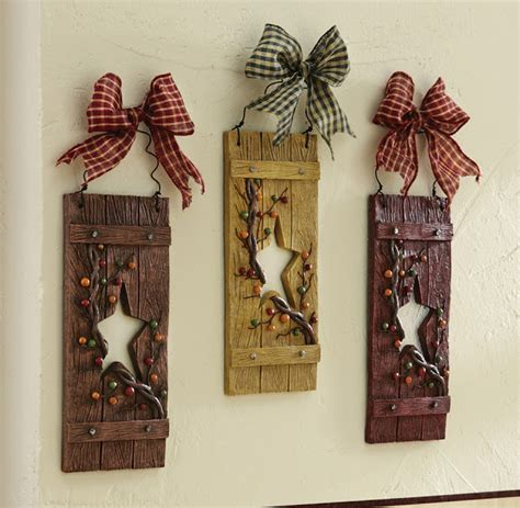 wood decorations for home diy wood decorations projects for
