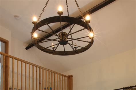 Rickyard Cottage At Neuadd Farm Holiday Cottages Near New Cottage Ceiling Lights