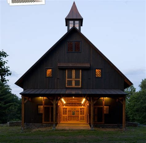 garage and shed i want to doing converted garage ideas with the full milled cedar log garage beautiful barn conversion from houzz com we need a