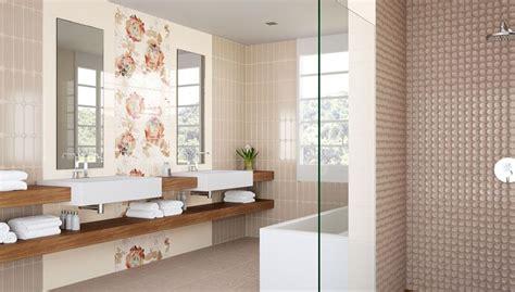 revestimientos para duchas baldosas de cer 225 mica mosaico para revestir las duchas