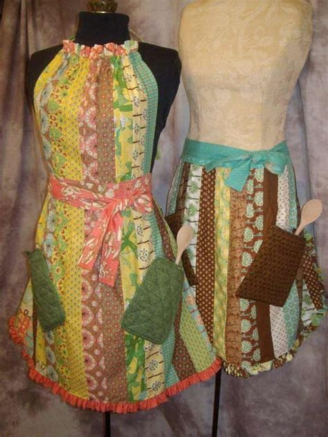 apron pattern using jelly roll 1000 images about sewing jelly rolls on pinterest