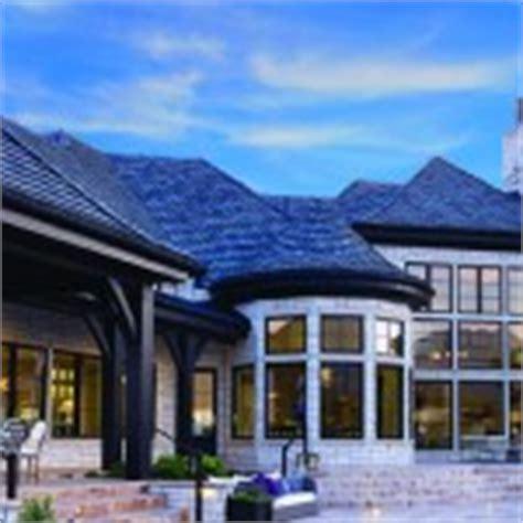 Mcewan Custom Homes Leads 2015 utah valley parade of homes utahvalley360