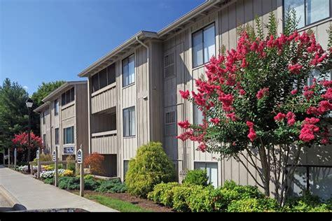 Apartment List Roanoke Va Westwind Apartment Homes Rentals Roanoke Va