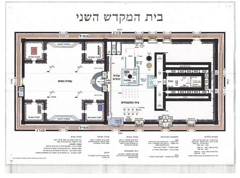 temple floor plan temple for drawing floor plans for home plans ideas picture