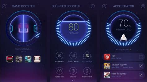 du speed apk du speed booster apk for android 2015 aazee