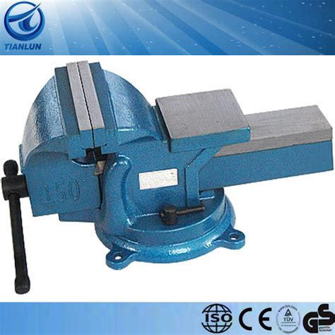 bench vice wikipedia bench vice wiki 28 images best bench vise reviews 2017