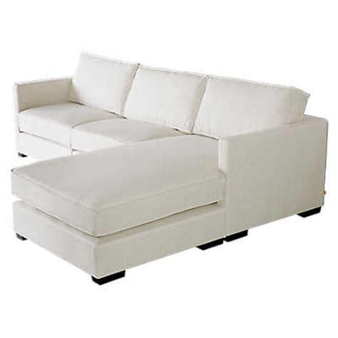 bisectional sofa gus richmond bi sectional sofa refil sofa