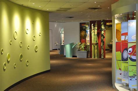 interactive interior design litefx lighting design arizona
