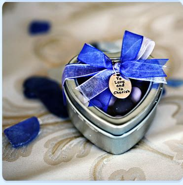Wedding Favors Miami by South Florida Wedding Favors Gifts Miami