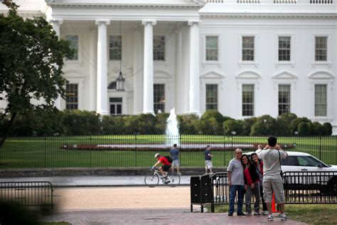 Tours Of The White House by White House Tours Restart On Limited Basis Washington