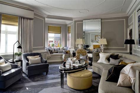 london home interiors 7 stunning luxury apartments in london inspiration