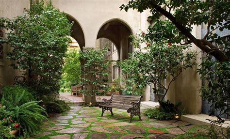 wedding venues east bay area ca 17 best images about east bay wedding venues on