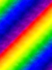 is rainbow a color rainbow neon color rainbow of colours