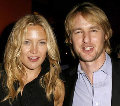 Kate Hudson Owen Wilson Split 2 by Kate Hudson Dating Owen Wilson Dlperformance