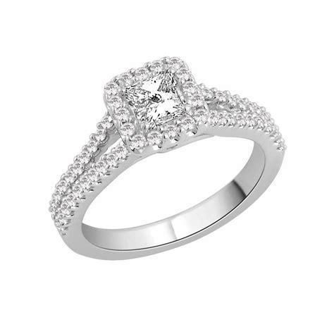 2019 Popular 18 Karat Gold Wedding Rings