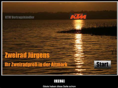 Sachs Motorrad H Ndler Hamburg by Zweirad J 252 Rgens Ing Frank J 252 Rgens In Kl 246 Tze Motorradh 228 Ndler
