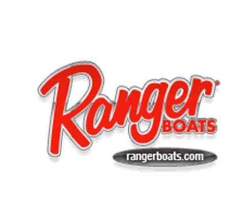 ranger boats logo vector z500c ranger boats custom finish shop