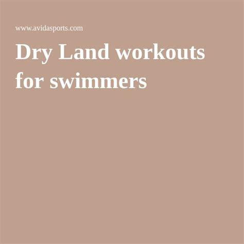 277 best images about swim team on swim