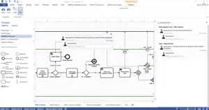 bpmn visio template bpmn visio modeler shareware version 5 0 0 by trisotech inc