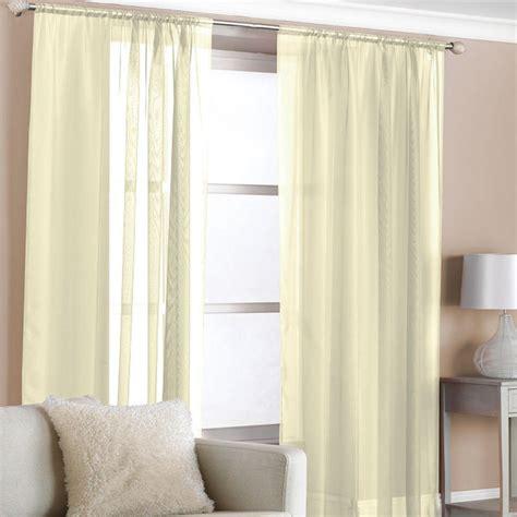 coloured voile curtains coloured voile curtains 28 images lucy plain coloured