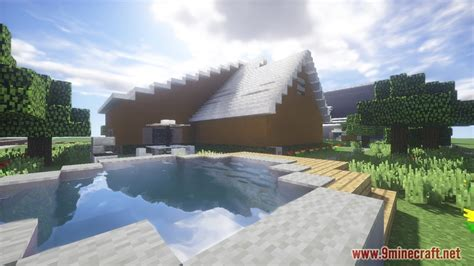 redstone house tutorial redstone house 28 images compact redstone house minecraft project modern redstone
