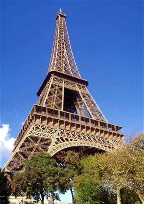 imagenes cool de la torre eiffel t 233 rckt hist 243 ria da torre eiffel
