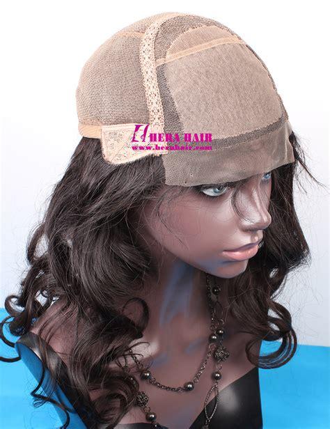 black label wavy european hair custom black gold european hair glueless full lace wigs