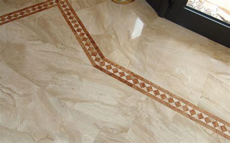 pavimento in marmo prezzi la rubrica pavimento pulizia marmo