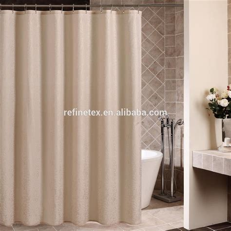 pvc shower curtain pvc hotel bath shower curtain buy bath shower curtain