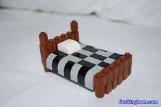 lego bed frame 1000 images about lego room on pinterest lego bed lego