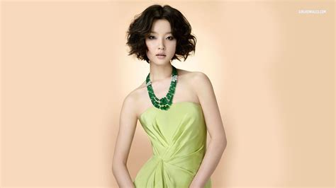 top 10 most beautiful chinese actresses in 2015 top 10 most beautiful asian women 2015