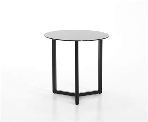 small black table l small black table 28 images small black coffee tables
