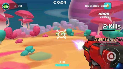 game mod cho galaxy y galaxy gunner hd mod tiền gold game bắn s 250 ng vũ trụ